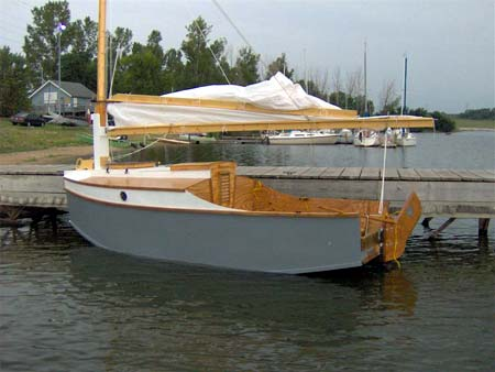 Jim Michalaks Boat Designs The Index