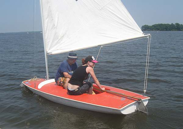 Jim Michalaks Boat Designsthe Index